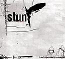Stun - The Need To Walk