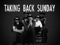 Taking Back Sunday - Taking Back Sunday - Neue alte Bekannte