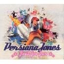 Persiana Jones - Just For Fun