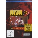 Level 42 - Live at Rockpalast