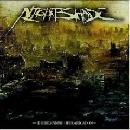 Nightshade - The Beginnig Of Eradication