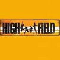 Highfield - Highfield Festival 2012