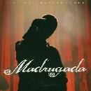 Madrugada - Live at Tralfamadore