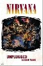 Nirvana - Unplugged In New York - DVD