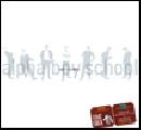 Alpha Boy School - One In A Million
