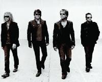 Bon Jovi - Bon Jovi - Special Edition Release aller 11 Studioalben