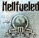 Hellfueled - Born II Rock