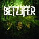 Betzefer - Down Low