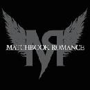 Matchbook Romance - Voices