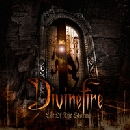 Divinefire - Eye Of The Storm