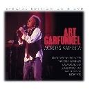 Art Garfunkel - Across America