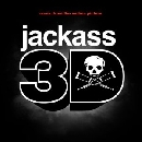 Various Artists - Music From The Motion Picture Jackass 3D