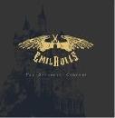 Emil Bulls - The Southern Comfort