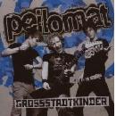 Peilomat - Grossstadtkinder