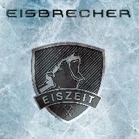 """Eisbrecher - Eisbrecher befinden sich in der """"Eiszeit"""""""
