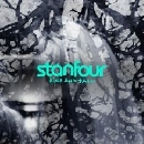 Stanfour - Rise And Fall