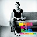 Maike Rosa Vogel - Unvollkommen