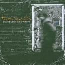 Tomi Swick - Stalled Out The Doorway