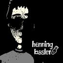 Henning Basler - spass.freude.gutgehn.