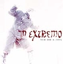 In Extremo - Nur ihr allein