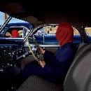 The Mars Volta - France The Mute