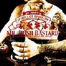 Mr. Irish Bastard - St. Mary's School Of Drinking