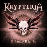 Krypteria - Krypteria - Erster Vorbote vom neuen Album