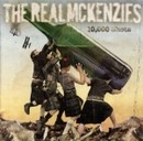 The Real McKenzies - 10.000 Shots