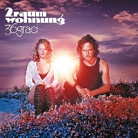 """2Raumwohnung - 2raumwohnung mit """"36grad"""" wieder in den Charts - das ist unser Sommer-Last X-mas"""