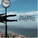 Wim Wenders - Palermo Shooting - Original Soundtrack