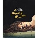 Julia Stone - The Memory Machine