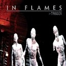 In Flames - Trigger (EP)