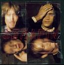 Serafin - No push collide