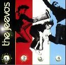 The Jeevas - 1 2 3 4