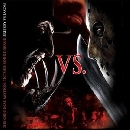 Various Artists - Freddy vs. Jason (OST)