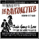 The Raveonettes - Chaingang Of Love