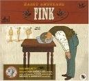 Fink - Haiku Ambulanz