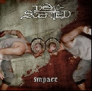 Dew Scented - Impact