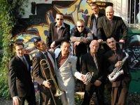 Rotterdam Ska-Jazz Foundation, Hotpot