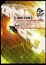Linkin Park - Frat Party at the Pancake Festival - DVD