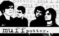 Muff Potter - 10 Fragen an...