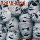 Freakhouse - Beautiful Misery