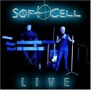 Soft Cell - Live