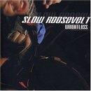 Slow Roosevelt - Weightless