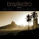 Various Artists - Brazilectro Vol. 3