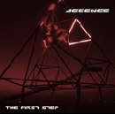Decence - The First Step