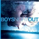 Boys Night Out - Make yourself sick