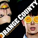 Various Artists - Orange County - Soundtrack