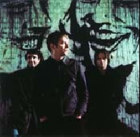I Am Kloot - In fact, all of our songs are about love and disaster