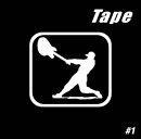 Tape - #1